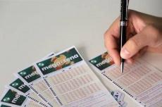 Mega-Sena acumula e pode pagar R$ 8,5 milhões na sexta-feira