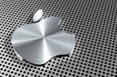Apple diz que 12 funcionários já foram presos por vazar informações