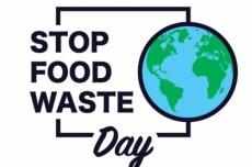 60% do lixo doméstico é resto de comida, reduza o desperdício na sua casa