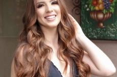 Douradense representa MS no concurso 'Belezas do Brasil'