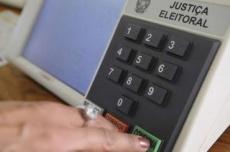 Mesários para eleições serão convocados até amanhã