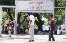 ONU elogia reabertura de fronteira com a Venezuela