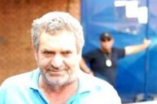 Morre o homem apontado como maior contrabandista de cigarros do País