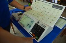 TRE convoca órgãos e fiscais para acompanhar carga e lacração das urnas eletrônicas