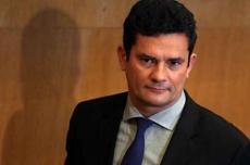 CNJ instaura ação contra Moro sobre suposta atividade política ao aceitar ministério