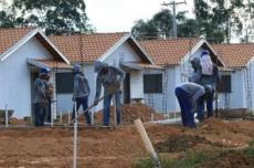 MS tem a 3ª menor taxa de desocupação do Brasil