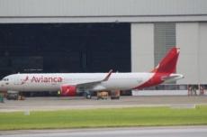 Com dívidas de R$ 100 milhões só com aeroportos, Avianca pode perder aviões