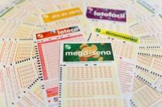 Mega-Sena acumula novamente e prêmio vai a R$ 60 milhões