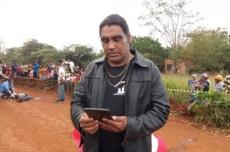 Após cinco assassinatos em uma semana, indígenas buscam solução para coibir crimes em aldeias