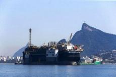 Produção de petróleo bate recorde e ultrapassa 1 bilhão de barris