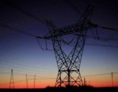 Golpistas enviam falsas cobranças de energia a consumidores