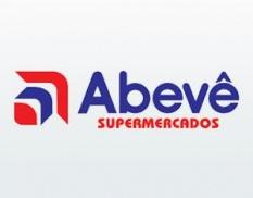 Confira as ofertas do Abevê Supermercados  para esta segunda (18) e terça (19)
