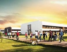 UFGD publica o resultado final do Vestibular 2020