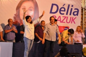 Disputa pela Prefeitura de Dourados já foi decidida por 40 votos