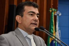 Marçal propõe emendas para reduzir taxas cartorárias em MS