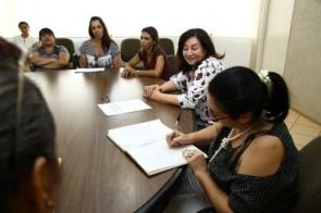 Conselho de Educação pede providências sobre mais de 20 creches irregulares