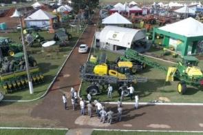 Com foco na Difusão da Agricultura, 56ª Expoagro será de 15 a 24 de maio