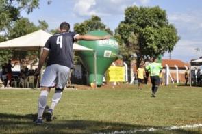 Copa Assomasul tem sequência no fim de semana em duas cidades-sede