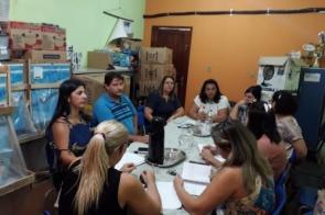 Itaporã suspende aulas da REME em virtude da prevenção do Coronavírus