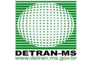 Detran-MS suspende Palestras e Cursos por conta da Covid 19