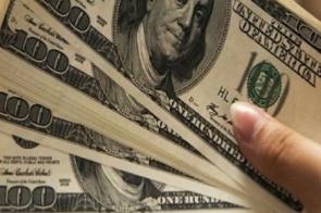 Dólar abre em forte alta e bate R$ 5,16 pela 1ª vez