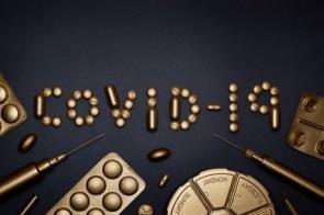 Coronavírus: Como higienizar seu celular?