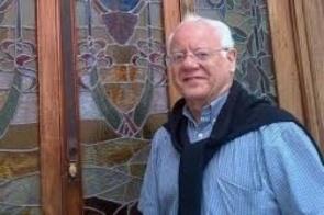 Cientista brasileiro Sérgio Trindade morre vítima do coronavírus