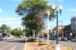 MPE recomenda que prefeitura mande fechar comércio e shopping em Dourados