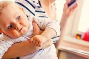 Coronavírus, isolamento social e a sobrecarga de mulheres mães