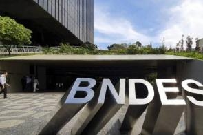 BNDES anuncia suspensão de cobrança de empréstimos por 6 meses em razão do coronavírus