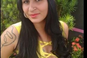 Mulher mata filha de 10 anos e enterra corpo em aterro sanitário