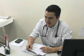 Ex-secretário alegou ao STJ ter doença respiratória e que vai trabalhar contra o Covid-19