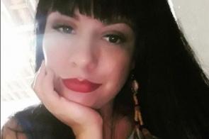 Jovem é assassinada pelo ex-marido com tiro no rosto