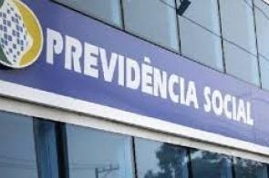 INSS suspende atendimento presencial em agências de todo o Brasil