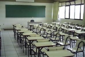 Plano do Ministério da Saúde prevê ampliar isolamento com fechamento de escolas
