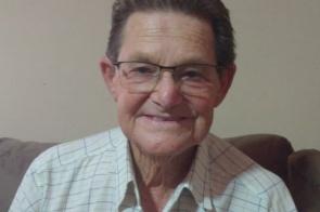 Itaporã: Faleceu aos 79 anos o Sr. Primo Bigatão