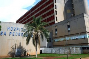 Hospital Regional define plano de enfrentamento ao coronavírus