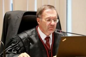 Justiça de MS restabelece transporte intermunicipal a funcionários de frigorífico