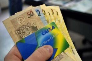 Coronavírus: Veja quem tem direito ao auxílio emergencial de R$ 600 e R$ 1.200 por mês