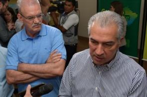 Estado deve poupar R$ 187 milhões após STF suspender parcelas da dívida com a União