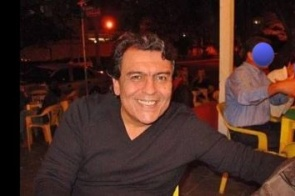 Ex-assessor de Mandetta é encontrado morto em apartamento na Capital