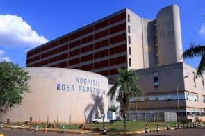 SAD homologa resultado final do Processo Seletivo do Hospital Regional de MS