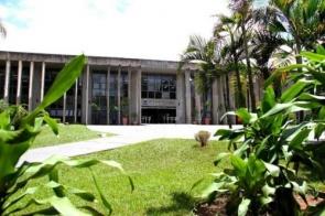 Assembleia legislativa de MS prorroga até 17 de abril suspensão das atividades