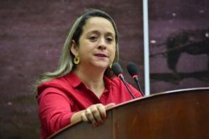 STJ devolve cargo de Lia Nogueira e afasta Braz Melo da Câmara de Dourados