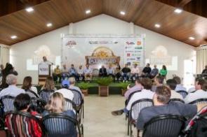 Sindicato Rural de Dourados anuncia adiamento da 56ª Expoagro