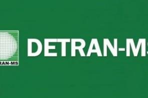 Detran-MS lança canal e responde dúvidas mais frequentes nas redes sociais durante pandemia