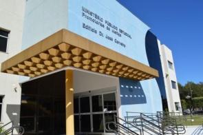 MP volta a recomendar uso de Fundo Municipal para combater o coronavírus