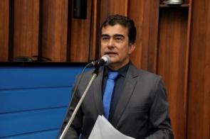Marçal afirma que usar fundo eleitoral para combater o covid-19 é fundamental