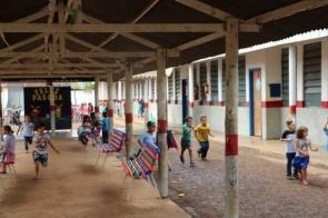 Pacco decreta ampliação de medidas sobre paralisação das aulas na REME