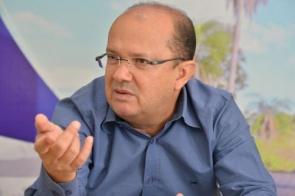 Barbosinha diz que falta d'água nas aldeias demonstra falta de compromisso da Sesai